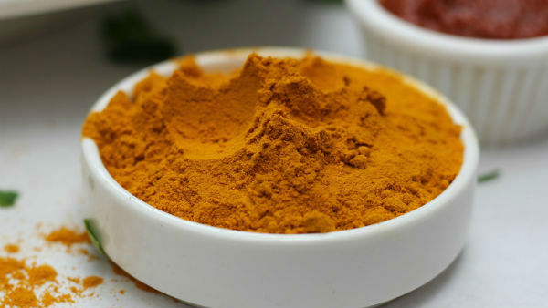 Do You Know How Turmeric Is Useful Will It Act As A Disinfectant