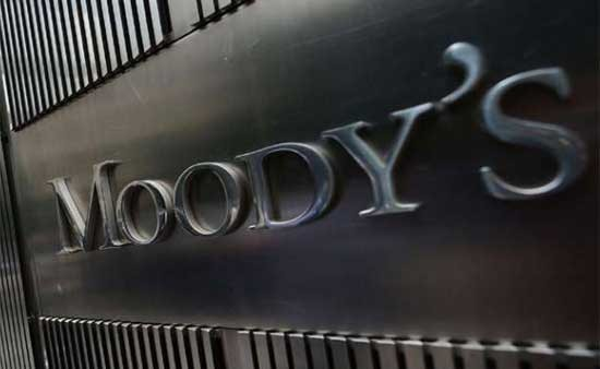 Moodys downgrades Indias rating to Baa3 first time in over 2 decades
