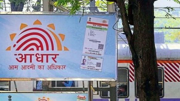 uidai re opens 14,000 aadhar centres across the country