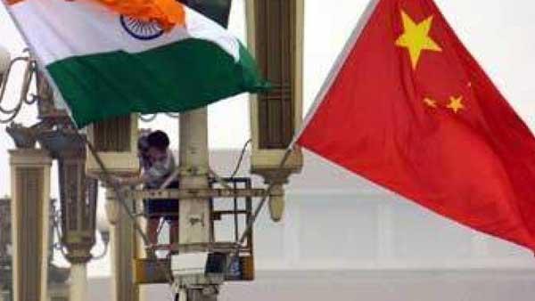 India China Border Issue: జవాన్ల మృతితో భగ్గుమన్న భారత్ ... బాయ్ కాట్ చైనా అంటూ మరోసారి ఉద్యమం