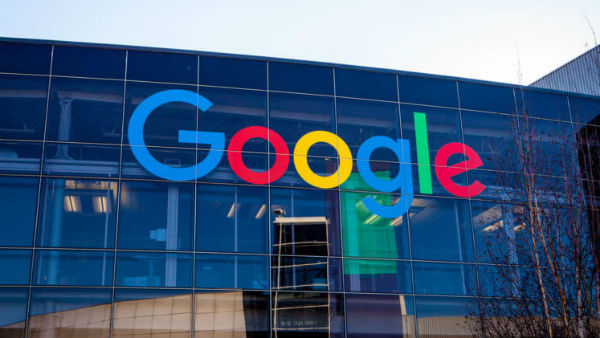 Google Recruitment 2020 Apply For Various Jobs In Tech Company