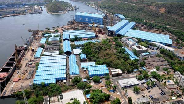 Hindustan Shipyard Recruitment 2020 Apply For Various Jobs