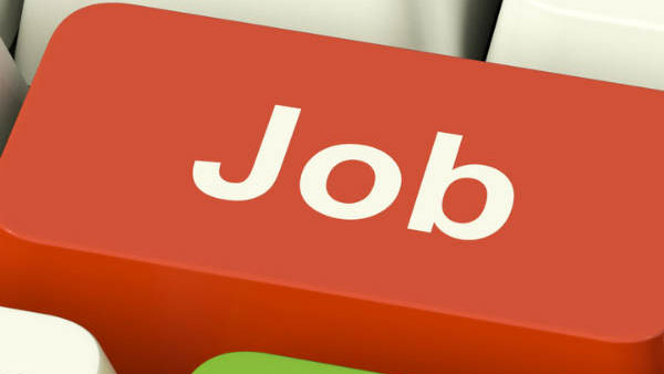 Ssc Recruitment 2020 Apply For 1564 Posts