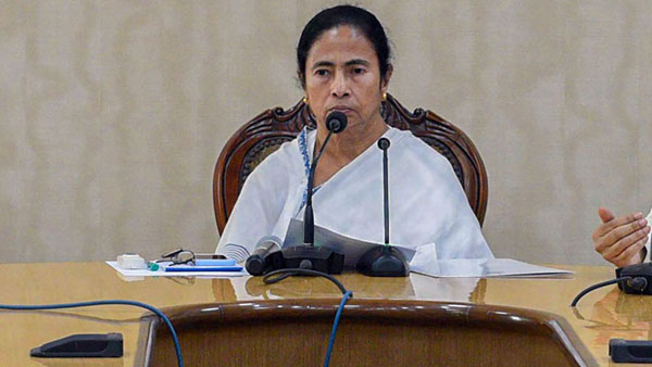West Bengal govt extends lockdown till July 31 amid spike in COVID-19 cases