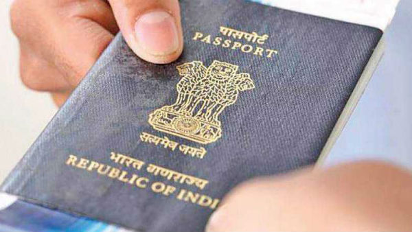 andhra pradesh police stands first again in passport verification in india