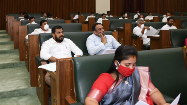 ap assembly passes decentralization and crda bills once again without discussion