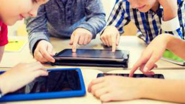 HRD Ministry launches Pragyata: guidelines for online digital education