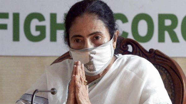 Jobs To Family Of Government Employees Who Died Due To Corona: Mamata Banerjee