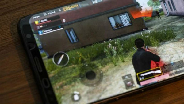 PUBG Mobile, Spotify, Tinder and more not working for iOS users: Know what is it
