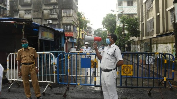Pune to go on 10-day lockdown starting July 13..