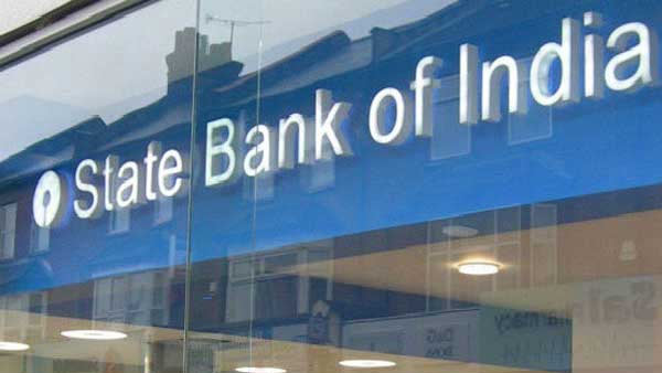 SBI Recruitment 2020:Apply for 3850 CBO posts
