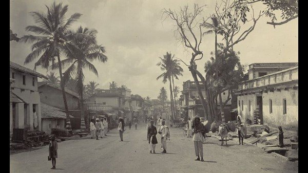 Lockdown: వందేళ్ల క్రితమే బెంగళూరులో లాక్ డౌన్, 1918లో Influenza: నేడు కరోనా, సేమ్ సీన్ !