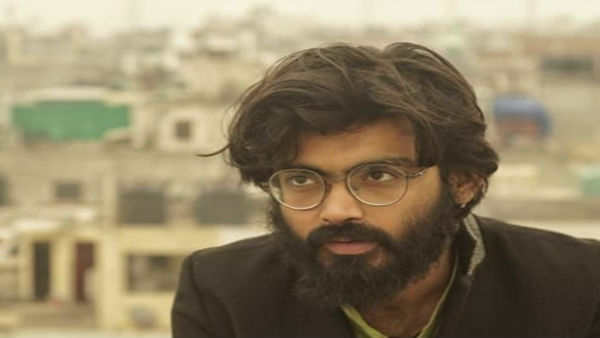 Delhi riots: JNU PhD scholar Sharjeel Imam now arrested