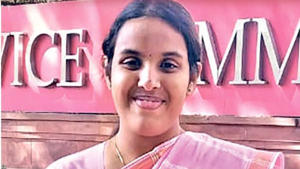 UPSC: మాజీ సీఎం మనుమరాలు, రాణి మొదటిసారి భోణి, నువ్వు గ్రేట్, తాత ఢిల్లీతో ఫైట్: పేరు నిలబెట్టు!