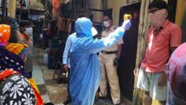 తెలంగాణలో అదే రేంజ్లో: 80 వేలు దాటిన పాజిటివ్ కేసులు: టెస్టులూ తగ్గాయ్