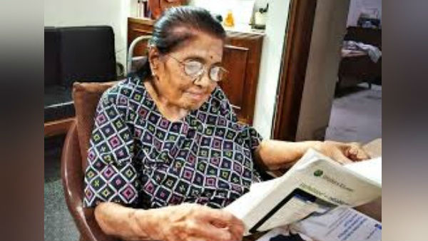 India's first female cardiologist, Dr SI Padmavati, passed away due to Covid-19