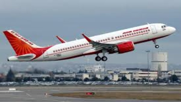 Air India sacks 48 pilots overnight, some were still flying..