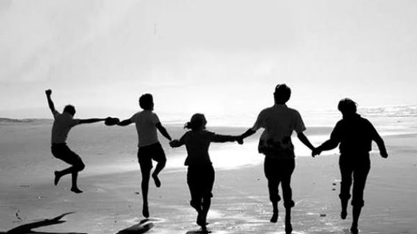 friendship day 2020 Whats the history behind the origin of Friendship Day