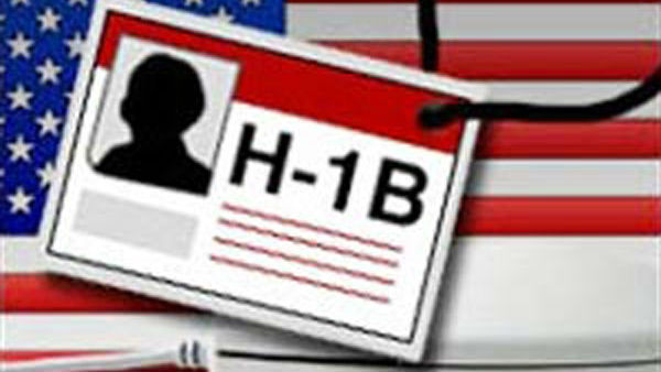 H-1B Visa Holders Allowed To Return To US On Conditions: Trump administration