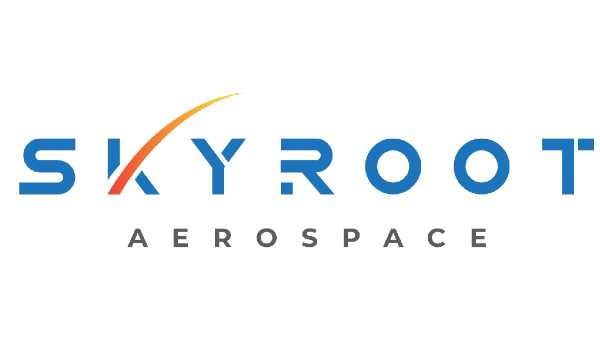 hyderabad based Skyroot Aerospace completes test of its upper stage rocket engine