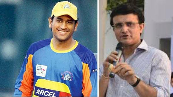 IPL 2020: ధోనీ జట్టుకు అనుకూలంగా బీసీసీఐ ..?ఏ విషయమంటే.. అసంతృప్తితో ఫ్రాంచైజీలు..!