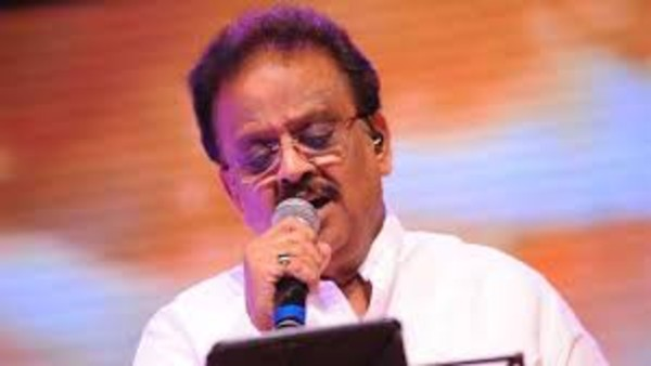 SP Balasubrahmanyam is stable, but continues to be on ventilator..