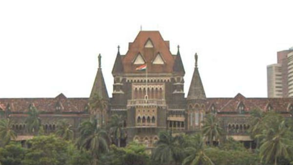 The Bombay High Court has ruled that prostitution is not a criminal offence