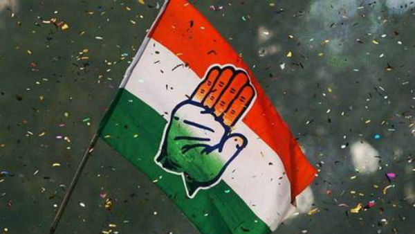 bandh on september 25 to protest farm bills congress and oppositions unite to fight