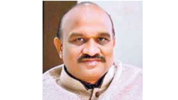 acb registers land scam case against naidu regime ag dammalapati and 12 others