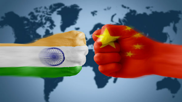 Talks On, India Warns China Not To Make Unilateral Changes