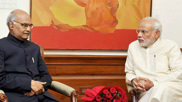 President and PM Modi to adress on National Education policy-2020 live Updates