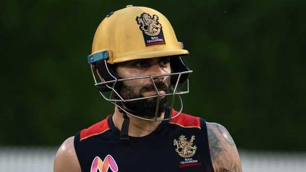 IPL 2020: బెంగళూరు అఫీషియల్ సాంగ్ పై భగ్గుమన్న ఫ్యాన్స్.. వెంటనే ఏం చేశారంటే..?