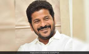 iam not a priyanka group.. revanth reddy clarify