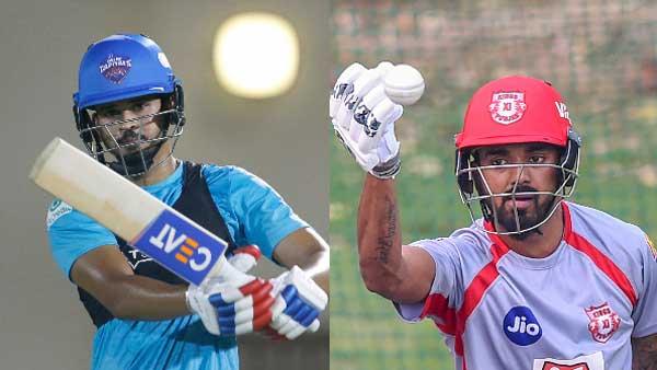 IPL 2020: క్యాపిటల్స్ vs కింగ్స్ - పేస్ ఆయుధంతో ఢిల్లీ - హిట్టర్లపైనే పంజాబ్ ఆశలు - సండే బిగ్ ఫైట్