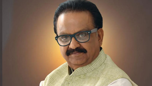 SP Balasubrahmanyam's Health In Critical Condition: several celebs tweets