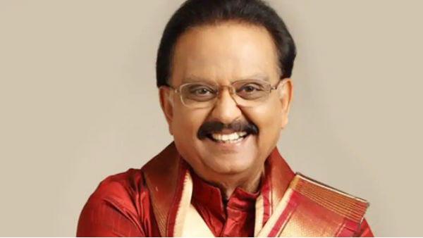 Nation demands Bharat ratna for the legendary singer SP Balasubrahmanyam, Social media erupts