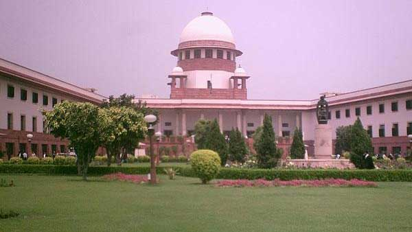 Sudarshan TV case: SC Says Staying Broadcast was a Nuclear Missile, Warns Media against Targeting One Community