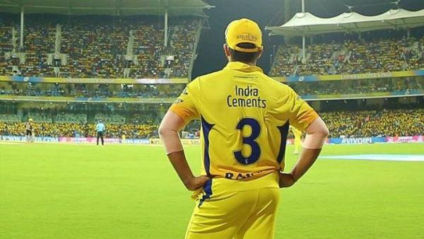 Come back Mr IPL: రక్షకుడతడే: నువ్వు లేక: అతనొస్తే గెలుపు గ్యారంటీ: ఫ్యాన్స్ పట్టు