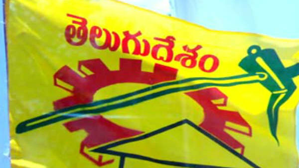 tdp offers legal help for ysrcp victims in andhra pradesh