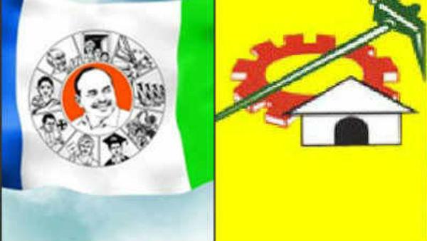 రాజ్యసభ వేదికగా వైసీపీ, టీడీపీ అమీతుమీ: డాక్టర్ సుధాకర్ సహా: ఎంపీ కనకమేడల: కౌంటర్ ఎలా?