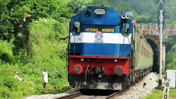 Unlock 4.0: Indian Railways likely to start 100 more trains soon