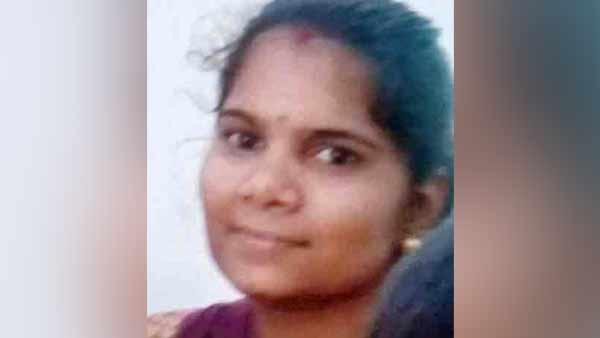 Illegal affair:నా భార్యకు వన్ + వన్ ఫ్రీ, ప్రియుడికి మా అత్త బ్రోకర్, అందుకే నరికేశా,నా స్కెచ్ వేరే