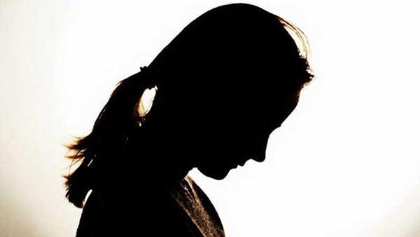 Sadist husband: బెడ్ రూమ్ లో భార్య ఏం చేసిందో అది A to Z ప్రపంచానికి చూపించిన భర్త!