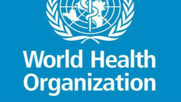 కేవలం రెండు వారాల్లోనే 2 మిలియన్ల కొత్త కేసులు: ప్రపంచ ఆరోగ్య శాఖ