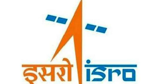 ISRO Recruitment 2020: Apply for 55 scientists and other posts