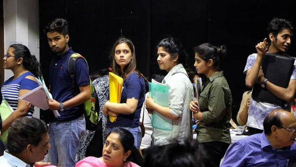Academic session in engineering colleges, technical institutions from December 1: AICTE