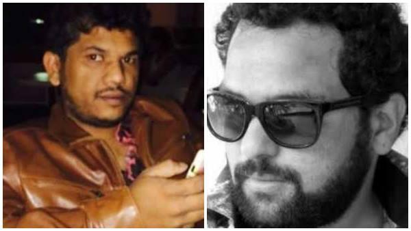 Drug mafia: మాజీ హోమ్ మంత్రి కొడుకు అరెస్టు, అనూప్ ఎఫెక్ట్, ఏమిటిది ? ఎలా కనిస్తున్నాము ?, స్టోరీ!