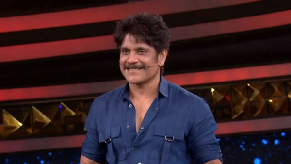 Bigg Boss Telugu:ఈ వారం ఎలిమినేట్ కానున్నది ఎవరంటే.. క్లారిటీ వచ్చేసింది..మళ్లీ సేఫ్!