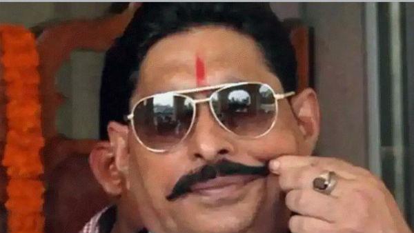 బీహర్ ఫస్ట్ ఫేజ్లో కోటీ శ్వరులు వీరే.. మొత్తం 375 మంది.. వీరిలో టాప్-3