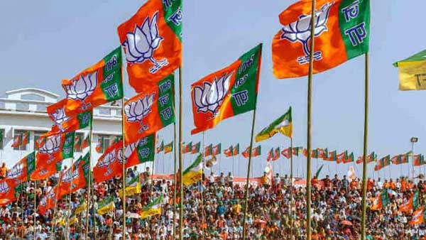 Bihar Elections: No Matter the Results, the BJP Is Likely to Come Out on Top